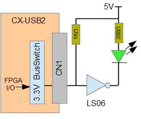 5V-IFの例